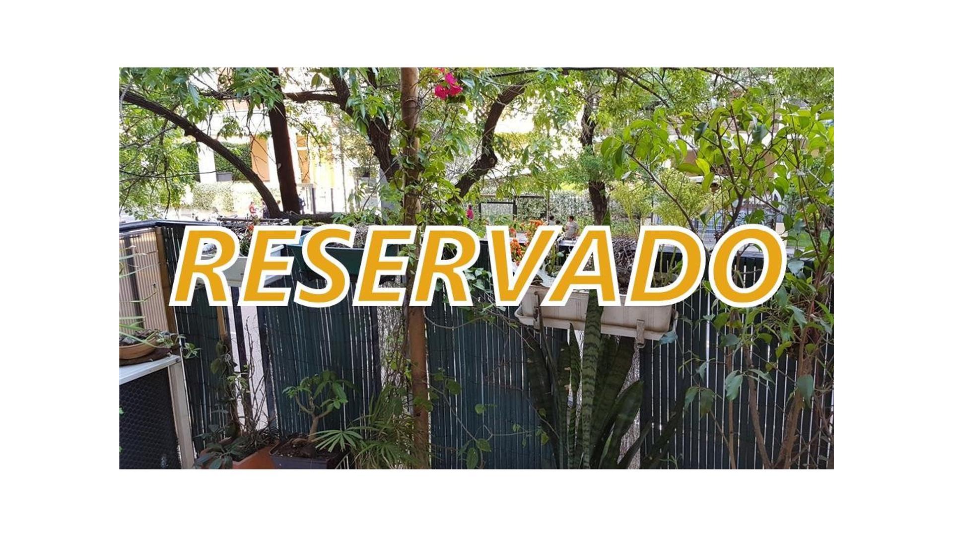 RESERVADO•DEPARTAMENTO DE 3 AMBIENTES EN PLENO CABALLITO • ACOYTE AL 600