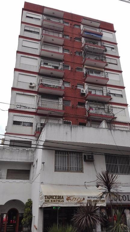 Departamento 3 ambientes Ramos Mejia Centro