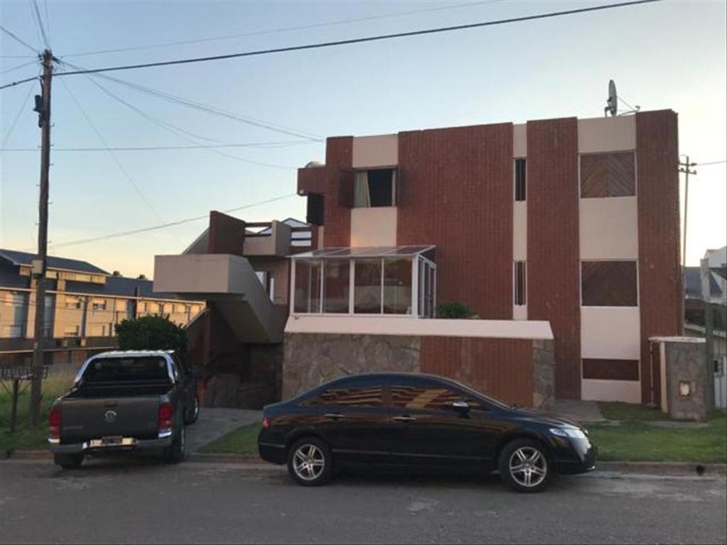 Departamento en Venta de 3 ambientes en Buenos Aires, Pdo. de General Pueyrredon, Mar Del Plata, Punta Mogotes