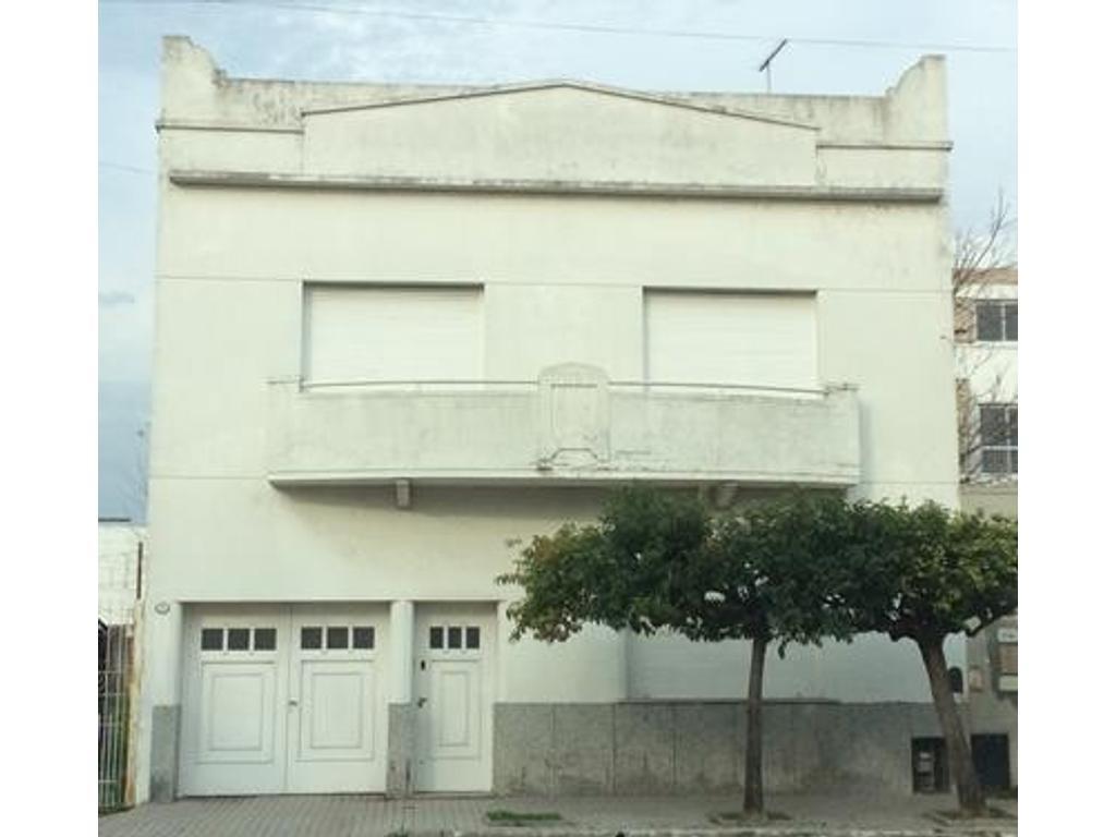 Casa En Venta En Cnel J Pringles 1100 Don Bosco Argenprop # Muebles Don Bosco