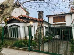 Casa en venta Martinez, Zona Norte