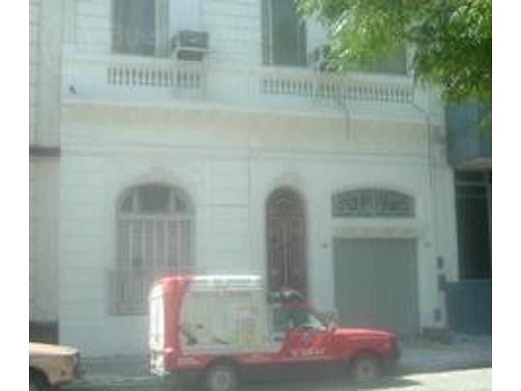 Lote - Venta - Argentina, Capital Federal - RODRIGUEZ, MANUEL 1197