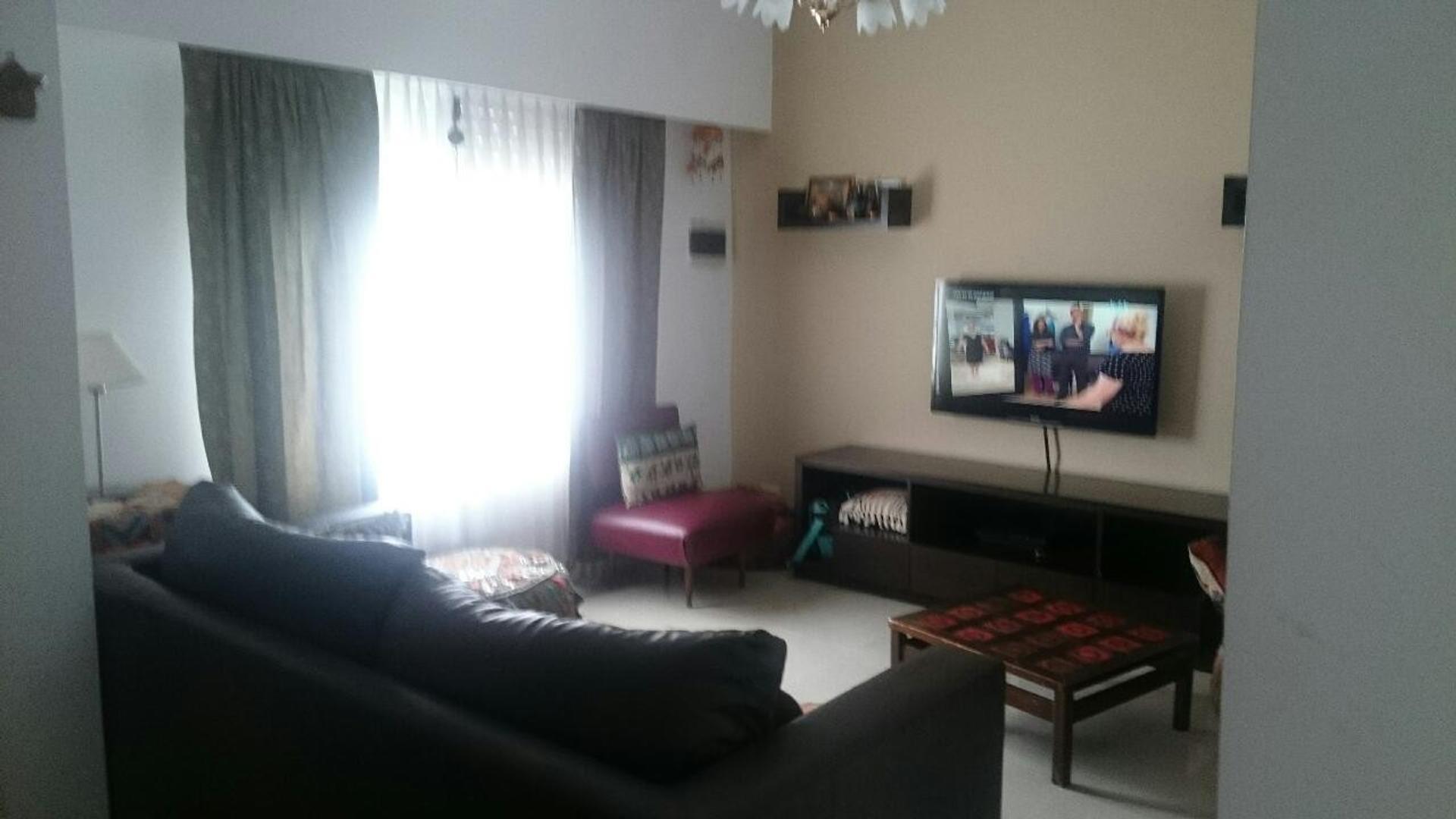 Casa en Venta en Carapachay - 3 ambientes