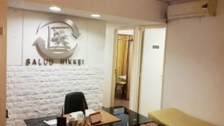 Oficina en Venta en Capital Federal, Palermo