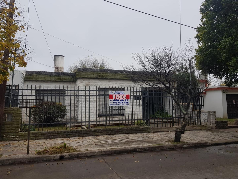 Casa en Venta en Los Platanos
