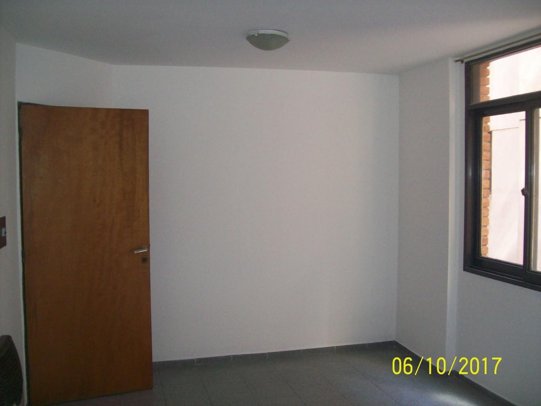 Departamento en Alquiler en Nueva Cordoba