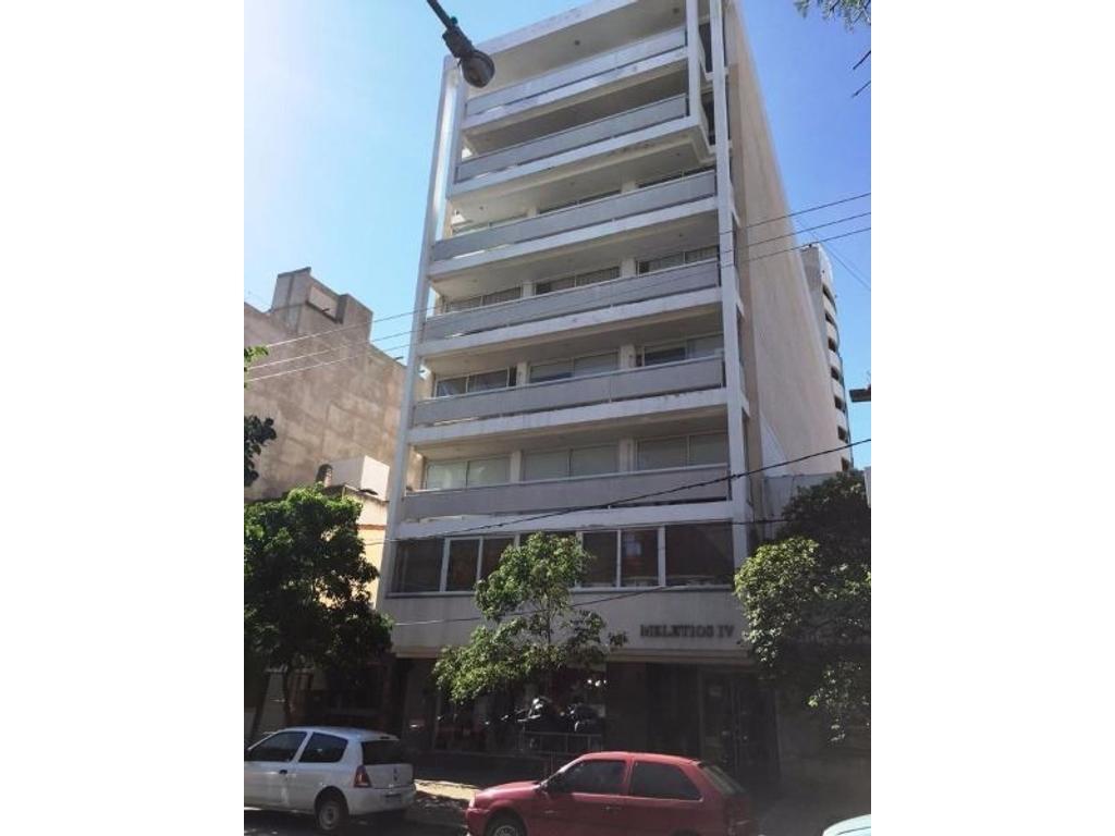 Departamento a la venta de 2 dormitorios - General Paz