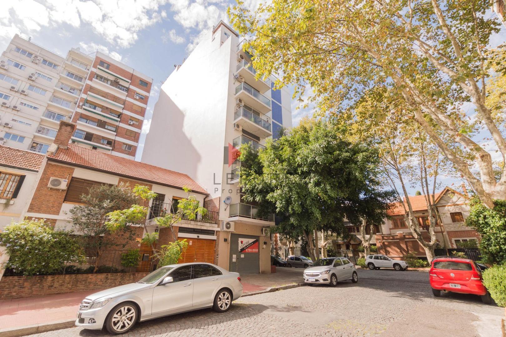 Local en Venta, Belgrano
