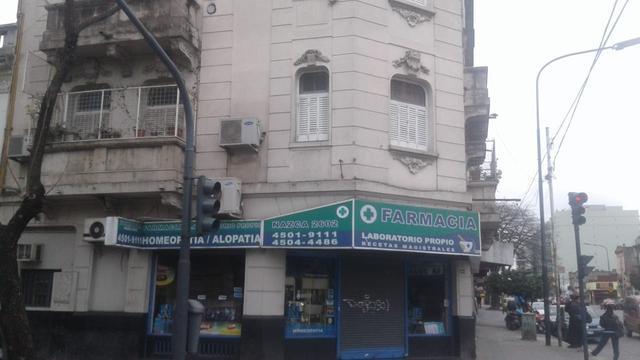 Propiedades en venta de NORBERTO A  GONZALEZ - Argenprop