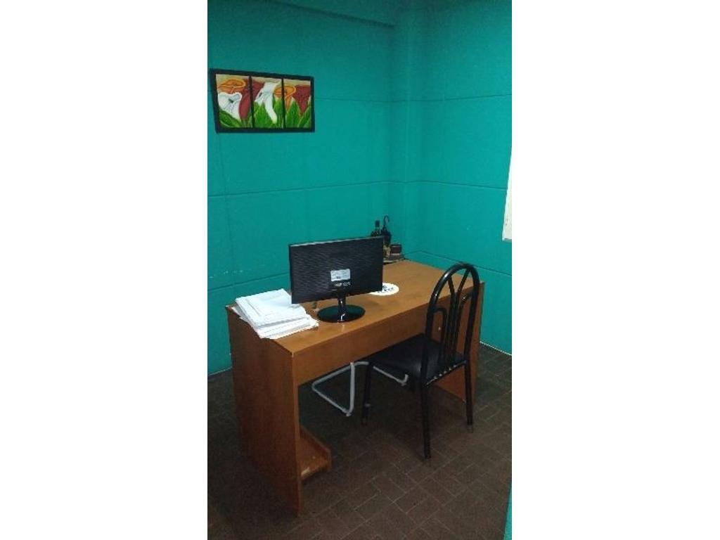 Local de oficinas para la venta en pleno centro de Salta
