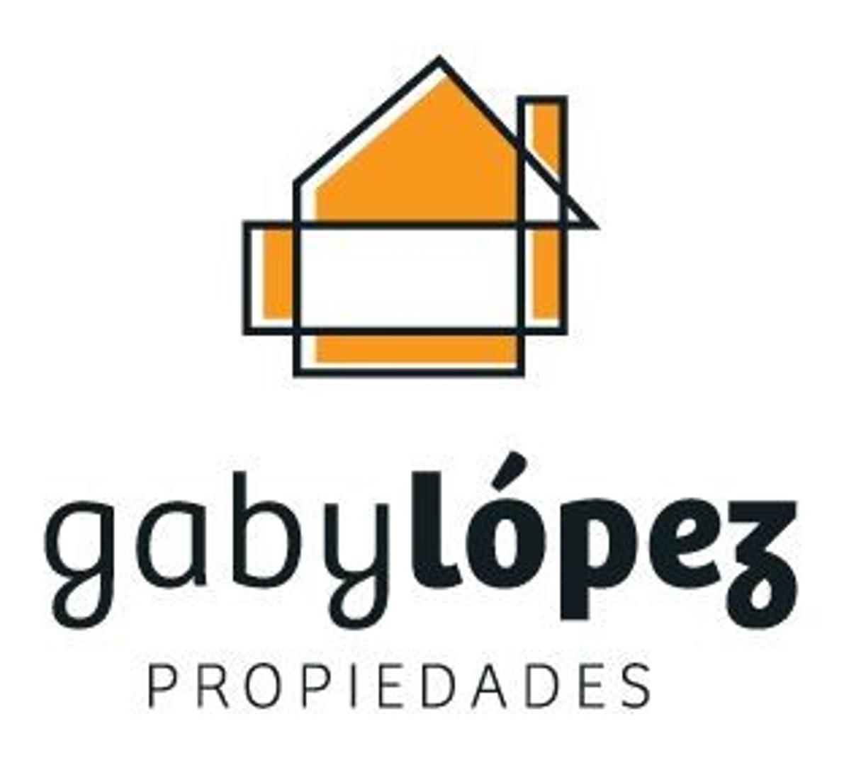 Casa en vta en Acass. de 3 dorm y play en exc zona vig U$S540000GABY LOPEZ 4793-8554