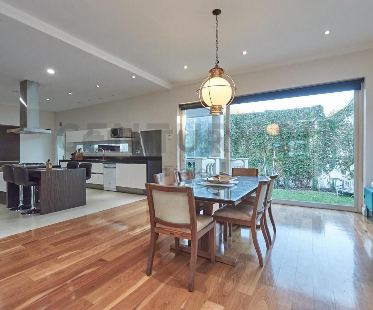 Casa en Venta de 420,0 m2