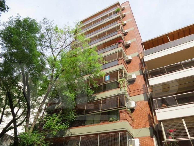 Excelente Semi piso - venta - 4 amb S/Boulevard Mendoza c/Cochera doble Nº6