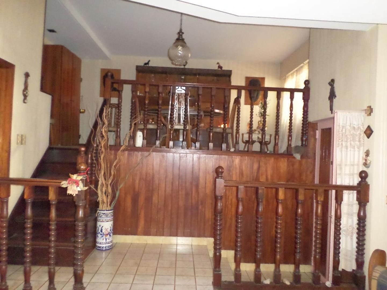 Casa en Venta en Parque Chacabuco - 4 ambientes