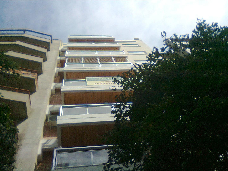 (ALV-DUP-3984) Departamento - Venta - Argentina, Capital Federal - BAUNESS 2000 - Foto 15