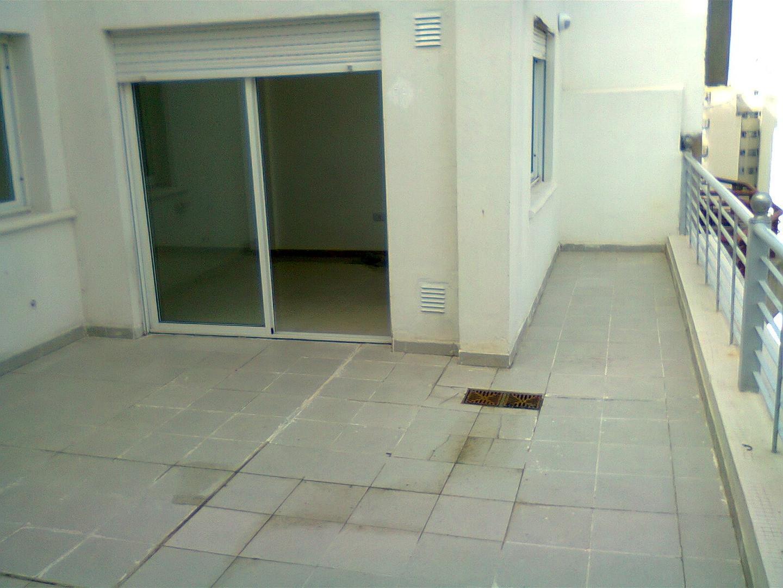 Departamento en Venta - Monoambiente - USD 120.000