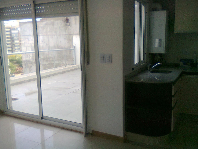 (ALV-DUP-3984) Departamento - Venta - Argentina, Capital Federal - BAUNESS 2000 - Foto 14