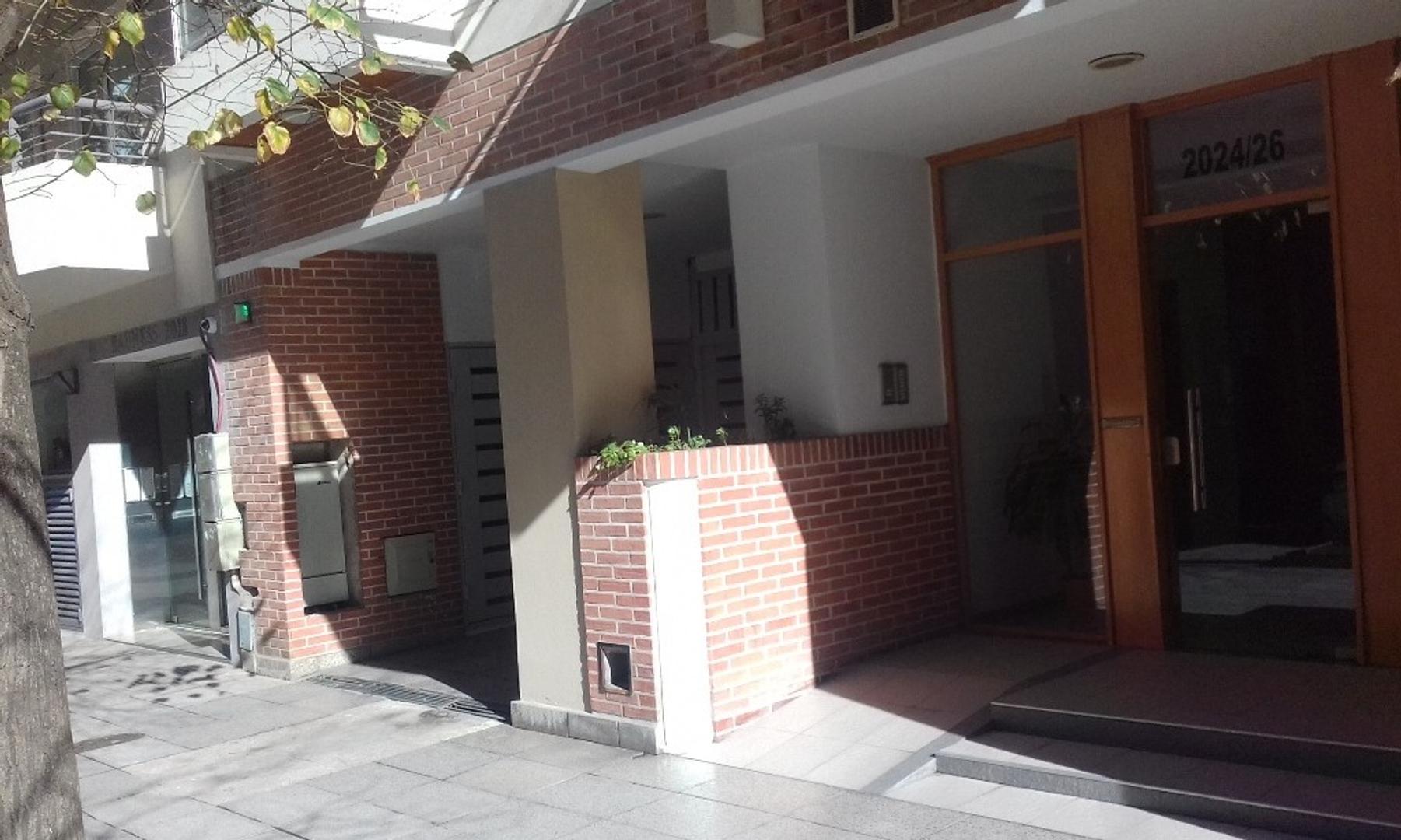 (ALV-DUP-3984) Departamento - Venta - Argentina, Capital Federal - BAUNESS 2000 - Foto 17
