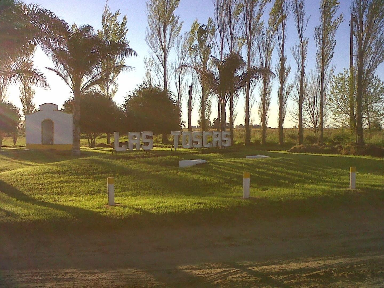 MUY BUEN CAMPO MIXTO DE 340 HECTÁREAS