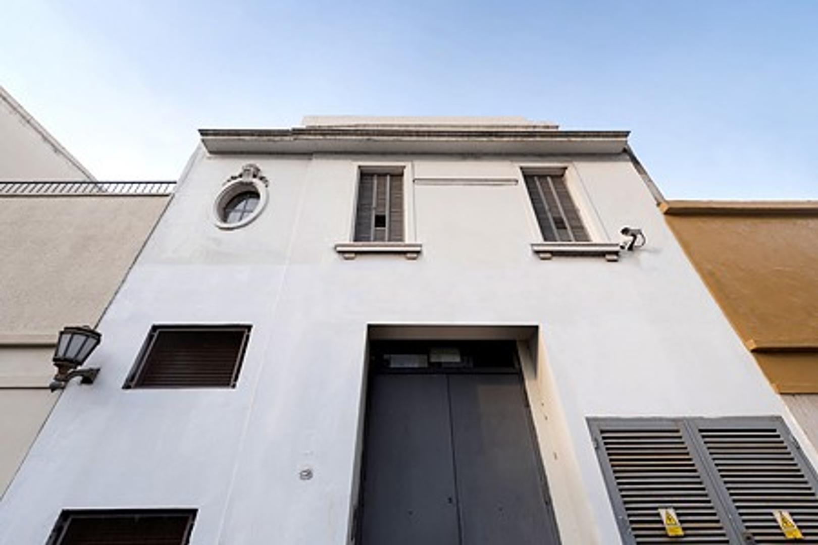 Excelente Edificio en Block - Foto 4