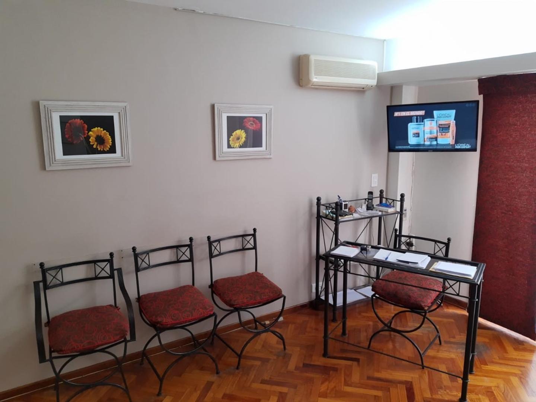 Departamento en Venta - 2 ambientes - USD 130.000