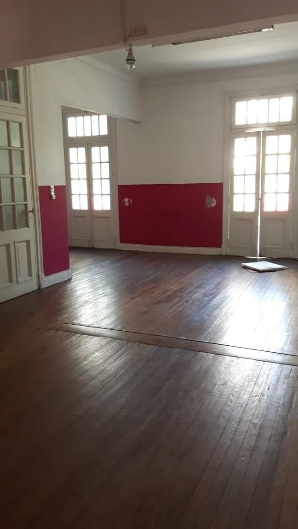 Oficina en Alquiler en Olivos Quinta Presidencial - 4 ambientes