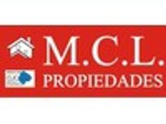 MCL PROPIEDADES