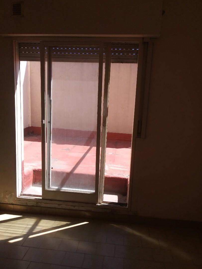 Departamento - 38 m² | 1 dormitorio | 30 años
