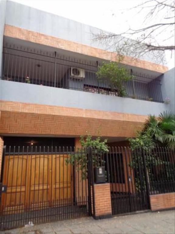 Casa en Venta de 5 ambientes en Capital Federal, Boedo