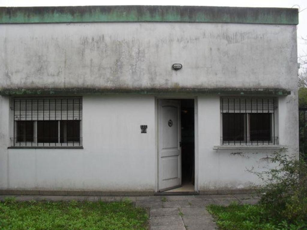 Casa en Venta City Bell Dacal Bienes Raices