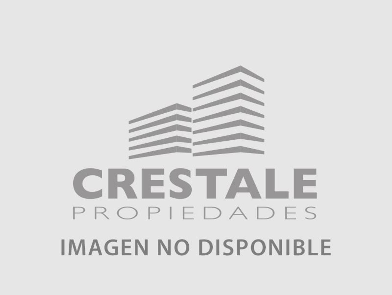 Departamento 2 dormitorios a la venta en Rosario. San Nicolás y Catamarca. Entrega Noviembre 2016.