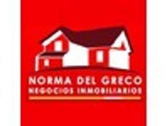 Norma Del Greco Negocios Inmobiliarios