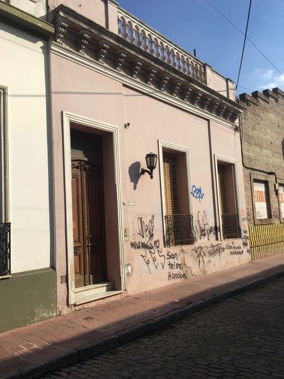 Local - Venta - Argentina, Capital Federal - COCHABAMBA 318