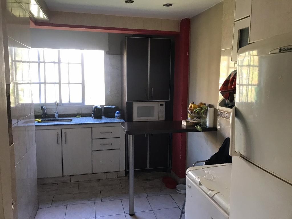 EXCELENTE DEPARTAMENTO DE 4 AMB.  100 m² - EDIF 1  VILLA CELINA