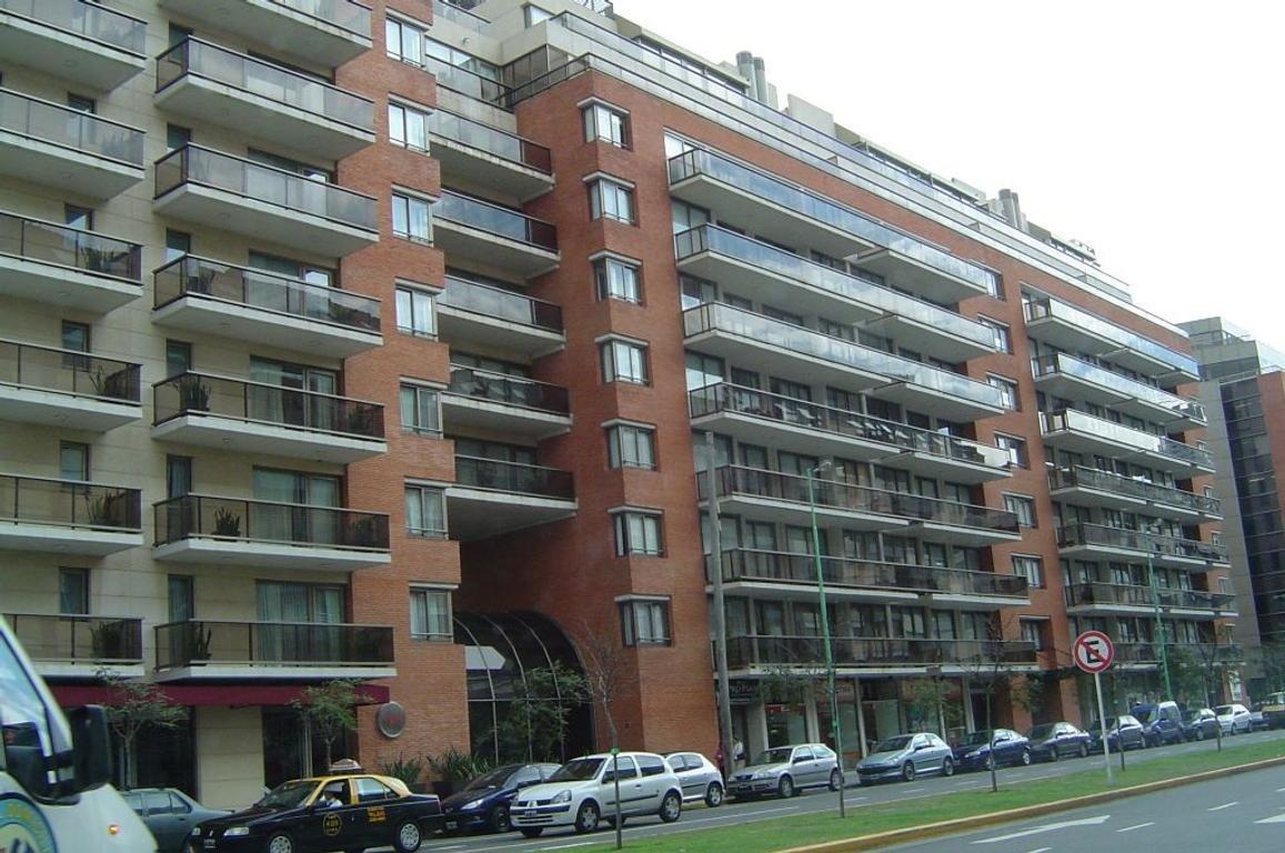 Departamento  en Alquiler ubicado en Puerto Madero, Capital Federal - MAD0471_LP20499_1