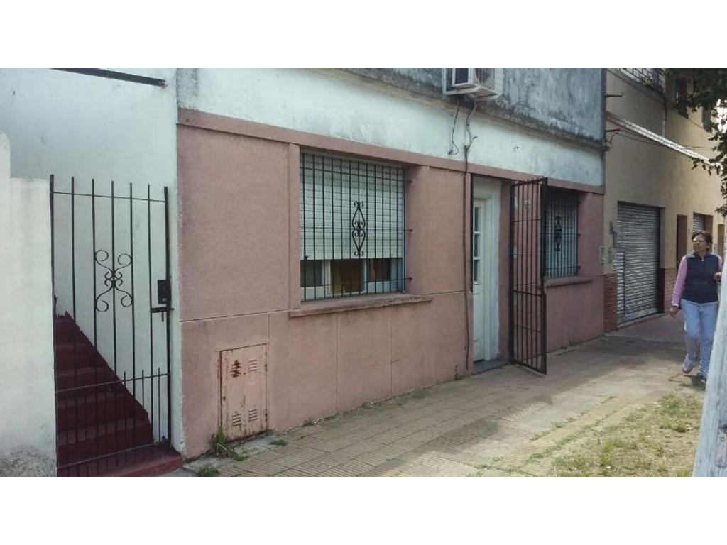 OPORTUNIDAD Casa venta 3 amb Moreno 5745 y Tupiza   APTO A CREDITO