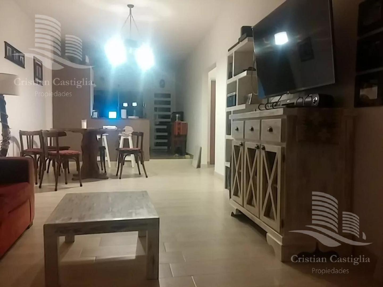 Ph en Venta en Villa Ballester - 3 ambientes