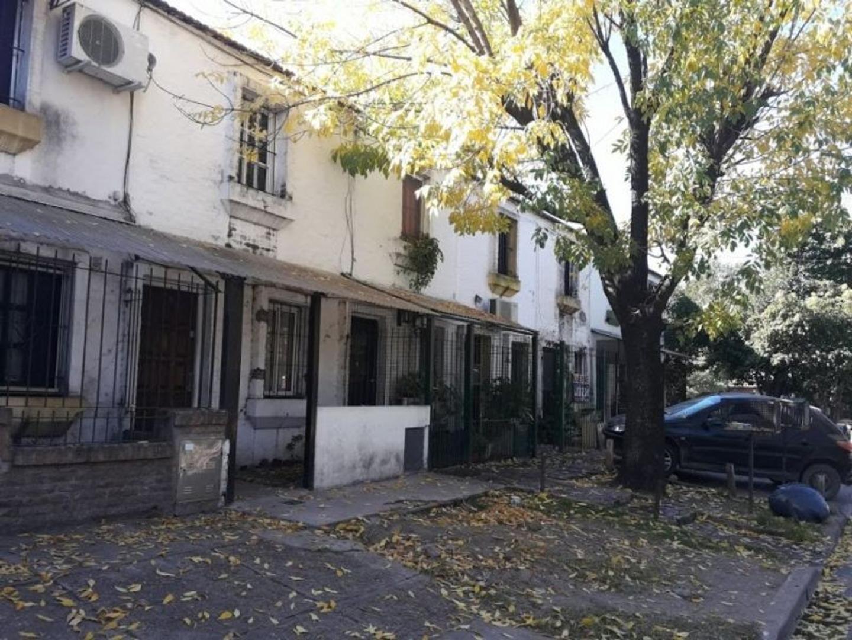XINTEL(HGP-HGP-548) Departamento - Venta - Argentina, San Miguel - Libertad  AL 1500