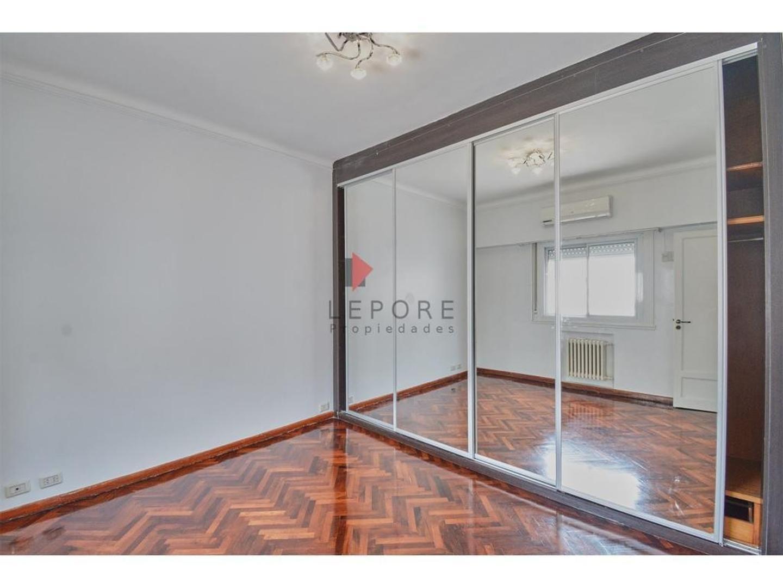 Departamento - 55 m² | 2 dormitorios | 50 años