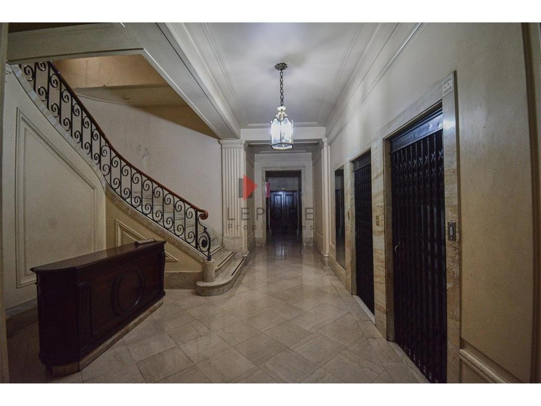 Departamento en Venta - 3 ambientes - USD 130.000
