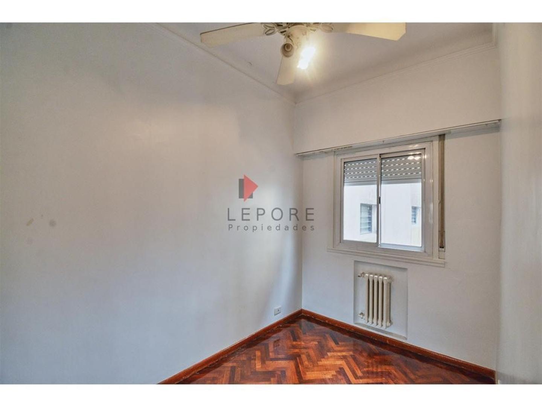 Departamento en Venta de 55,0 m2