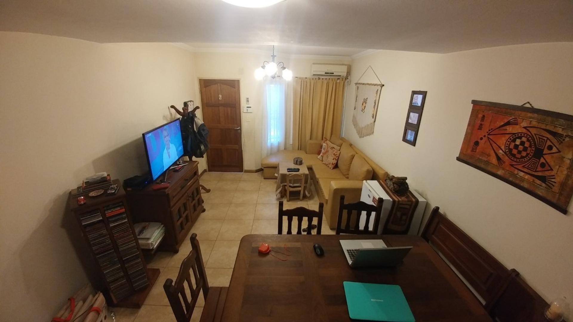 Casa en Venta en Florida - 3 ambientes