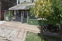 casa sobre lote propio 2 amb coch fdo libre