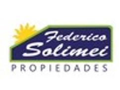 SOLIMEI PROPIEDADES