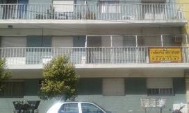 Valparaiso 844 1° 5 - V. Alsina