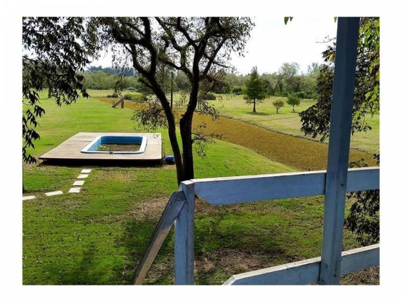 Casa en Venta en Zona Delta Tigre