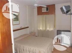 Hotel 28 hab. 3*
