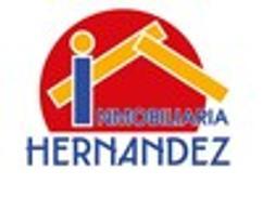 INMOBILIARIA HERNANDEZ PEDRO