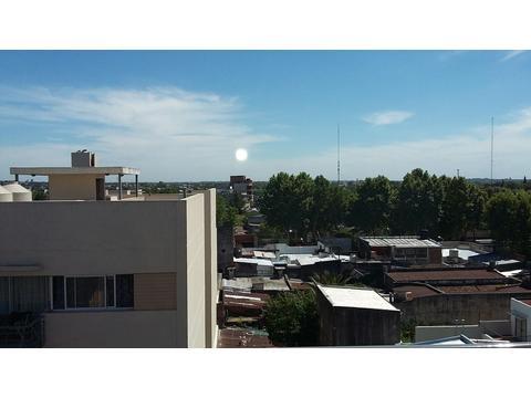 Alquiler AMPLIO y Excelente dos ambientes en San Fernando Centro Excelente ubicación c/ cochera op