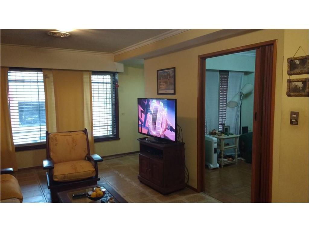 Casa en venta en catamarca 4200 villa ballester argenprop for Jardin belen villa ballester